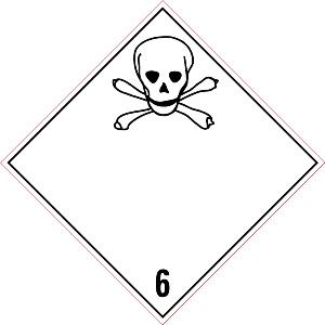 Toxic 6 zonder tekst