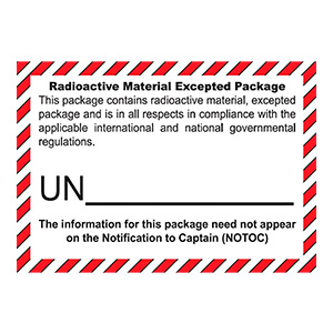 radioactive_material_excepted_package