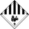 Nye klasse 9 – Litium__300x300