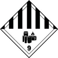 Nye klasse 9 - Litium__300x300