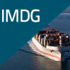 IMDG e-learning ikon