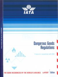 IATA-DGR web image