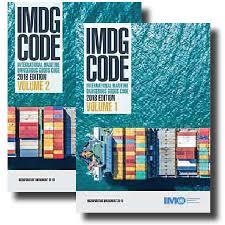IMDG_2018