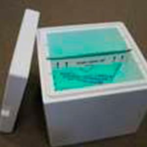 UN 3373 Medbox