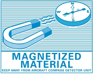 magnetized material__300x300