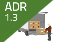 ADR 1.3 ikon2019