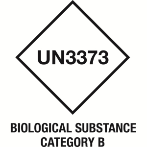 un3373
