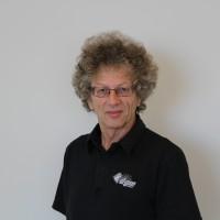 Ken Narverud er instruktør og farlig gods ekspert.
